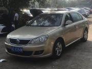 大众 朗逸 2011款 1.6L 自动品轩版
